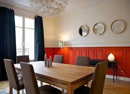 living room floor lighting ideas inspirations dining lamps
