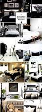 Black White Bedroom Themes Bedroom Cute Black And White Bedroom Decorations Design Ideas