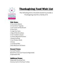 2017 october dyc thanksgiving box donation request dallas yacht club