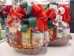 randall s farm greenhouse gift baskets