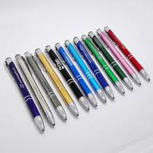 personalized souvenirs popular personalized souvenirs pens buy cheap personalized