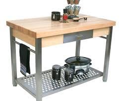 kitchen island table on wheels irresistible kitchen carts on wheels mobile kitchen island butcher