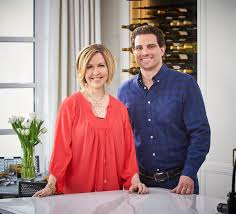 cambria partners with scott mcgillivray to launch free online