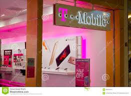 t mobile cell phones for seniorst mobile cell phones for seniors