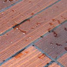 marin water resistant hardwood flooring los angeles kalley flooring