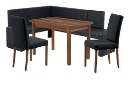 leather corner bench dining table set german dining table corner bench dining table design ideas