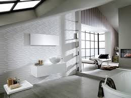 bathroom modern bathroom design with elegant porcelanosa tile and