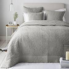 affordable linen sheets bedroom soft linen sheets egyptian cotton designer comforter sets