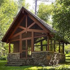 best 25 screened porch designs ideas on pinterest porch designs