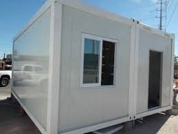 prefab mobile home container house 2 bedroom mobile homes caravan