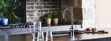 zip water launches brand new hydrotap all in one arc design zip