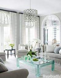 101 best coffee tables images on pinterest coffee table displays