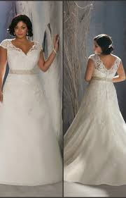 Unique Wedding Dress Biwmagazine Com A Line Plus Size Wedding Dress Biwmagazine Com