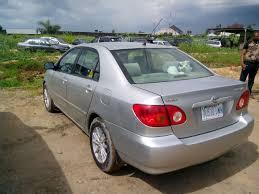 lexus gx olx cheapest car deals in port harcourt check for updates autos