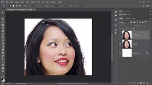 typography portrait tutorial photoshop elements photoshop in 60 seconds how to create a portrait quote