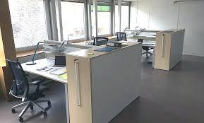 bureau à louer locauxrama bureaux à louer nancy