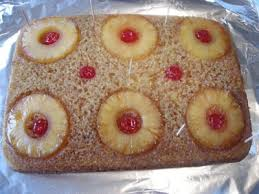 super moist pineapple upside down cake southern plate