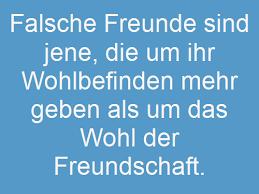falsche freunde sprüche 80 sprüche für falsche freunde whatsapp status sprüche