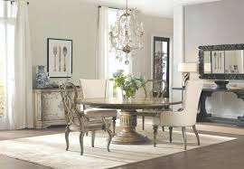 dining room lighting ideas dining room table lighting dining room chair kitchen table