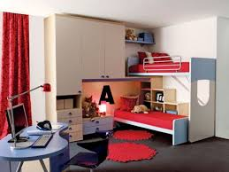 Modern Bedroom For Kids House Plans And More - Kids modern room