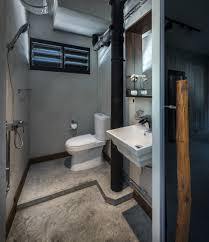rezt u0026 relax interior 3 room hdb at tampines singapore home