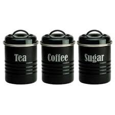 Kitchen Canisters Australia Kitchen Canisters Australia 100 Images Kitchen Canisters
