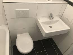 Neues Bad Wohnungen Zu Vermieten Laurensberg Mapio Net