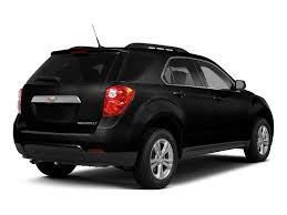 jeep chevrolet 2015 2015 chevrolet equinox lt battle creek mi kalamazoo grand rapids