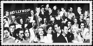 classic hollywood classics should be cherished not forgotten movie trivia and movie