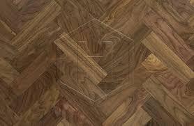 Herringbone Laminate Flooring Uk Hw6412 Walnut Engineered Herringbone Select Grade 70mm Walnut Wood
