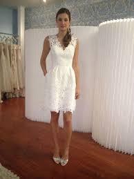 civil wedding dresses civil wedding dress best 25 civil wedding dresses ideas on