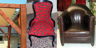 tapissier siege vannes tapisserie ameublement décoration siège fauteuil canapé