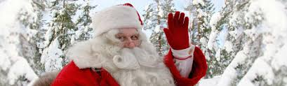 santa clause pictures visit santa claus in rovaniemi lapland safaris