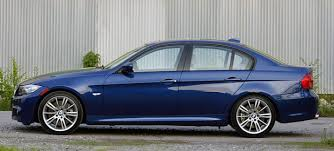 2010 bmw 328i reliability review 2010 bmw 335i sedan is what we ve been missing autoblog