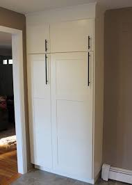 the 25 best pantry cabinet ikea ideas on pinterest ikea