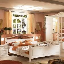 Artikel Von Schlafzimmer Landhaus Stil Schlafzimmer Ricks In Weiß Bei Wohnen De