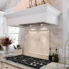 kitchen subway tile backsplash designs pine kitchen cabinets pictures ideas tips from hgtv kitchens