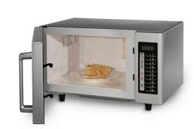 What To Use A Toaster Oven For All About Microwave Ovens Greenbuildingadvisor Com