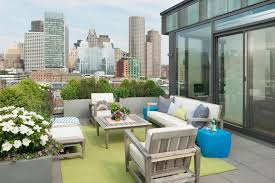 penthouse design modern penthouse rooftop terrace with skyline view nilsen