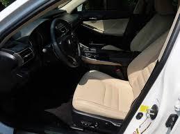 lexus is 250 center console 2014 lexus is250 easy own finance ny vehicle details autoexpo