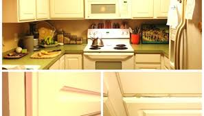 Old Wood Kitchen Cabinets by Surprising Kitchen Cabinets Wholesale Buffalo Ny Tags Kitchen