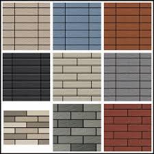 ancient cheap thin brick look tiles floor tiles buy brick