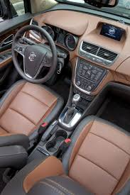 2015 Buick Enclave Premium Awd Road Test Review The Car Magazine by Best 25 2015 Buick Ideas On Pinterest Buick Grand National Gnx