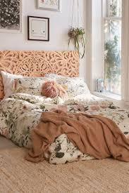 Heart Shaped Bed Frame by Best 25 Heart Artwork Ideas On Pinterest Inspirational Artwork