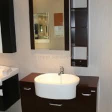 bathroom cabinets designs bathroom cabinet design of custom cabinet gallery kitchen and