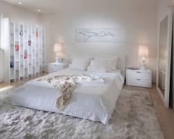 tapis chambre a coucher chambre à coucher adulte 127 idées de designs modernes tapis