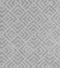 Iman Home Decor Iman Home Upholstery Fabric Tambal Lattice Shale Products