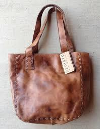 rivertrail mercantile bed stu stevie tan handbag 160 00 http