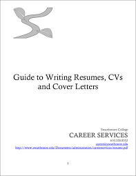what to put in your resume perfect resume your all in one guide