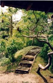 wonderful ideas for japanese garden gardenso